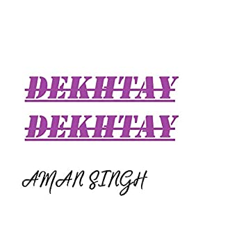 Dekhtey Dekhtey