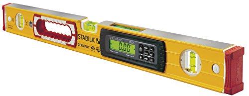 Stabila 36524 Type 196-2 TECH Level 24