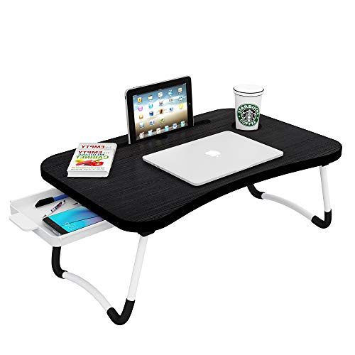Callas Multipurpose Foldable Laptop Table