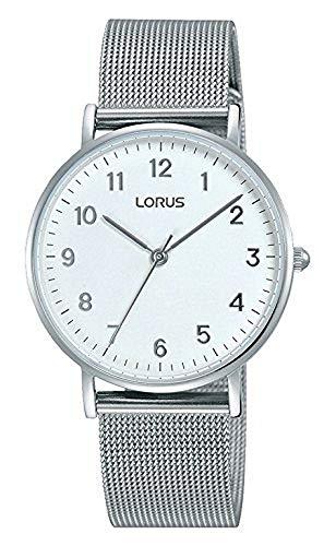 Reloj Lorus - Mujer RH823CX9