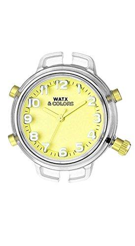 Watx RWA1563