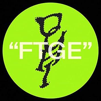 """FTGE"" (Remastered)"