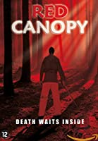 Red Canopy [DVD]