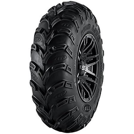 ITP Mud Lite AT Tire 24x8-12 for Honda Rancher 420 4x4 ES 2007-2018