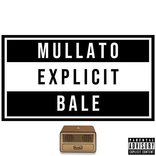 Mullato feat. Bale