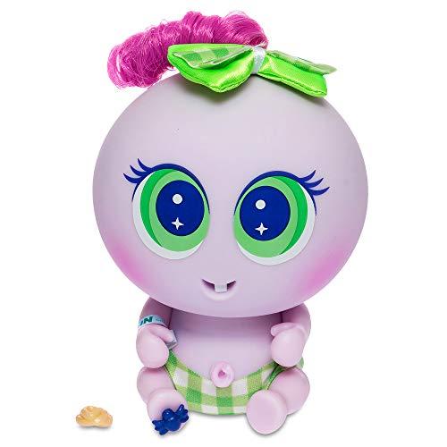 Distroller - Precioso bebé neonato 'Isabelonga' Bebé Ksimerito Niu Genereishon