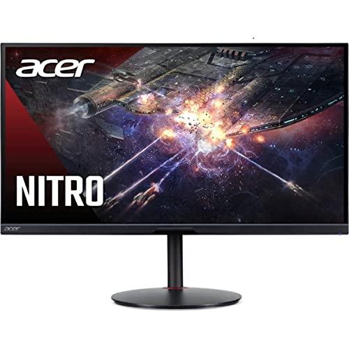 Acer Nitro XV282K