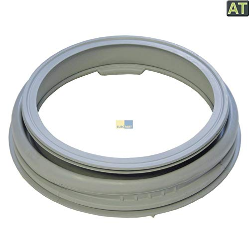 LUTH Premium Profi Parts Deur sleeve BOSCH 00660837 Alternatief voor wasmachine voorlader