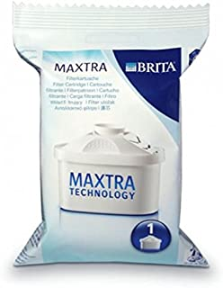 1 FILTRE MAXTRA ORIGINALES SANS BOITE ( OFFRE )
