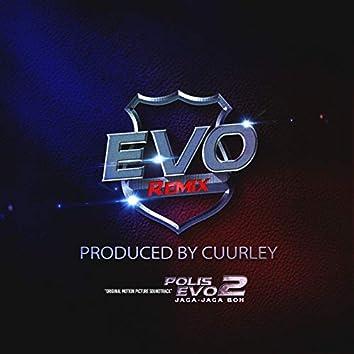 EVO (Remix)