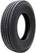 Double Coin RR680 Commercial Truck Radial Tire-11R22.5 144L