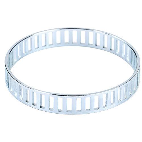 ABS ring sensorring 00019979 00004194 voor 1 serie E81, E82, E87, E88 3-serie E90, E91, E92, E93