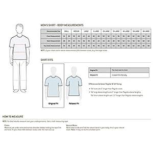 Carhartt Men's 'K87' Workwear Pocket Short-Sleeve T-Shirt, Black, X-Large