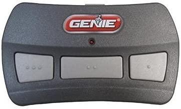 Genie Intellicode Gitr-3 Remote Replaces Git-1, Git-2 & Git-3