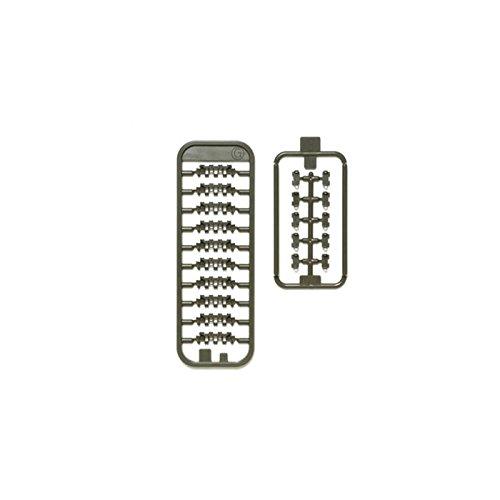 Dickie - Tamiya 300012665 - 1:35 enkele kettingschakels Panther