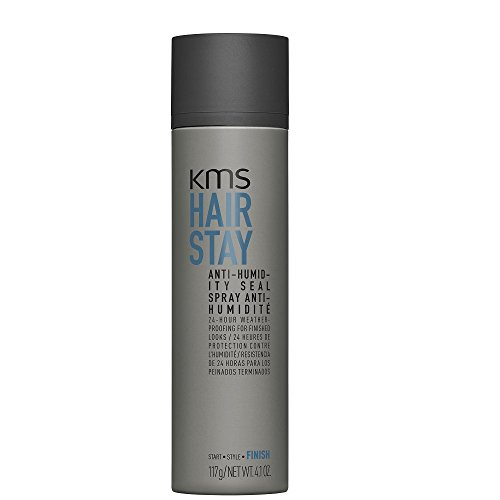 KMS California Hairstay antihumedad sello 150 ml