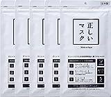 https://www.amazon.co.jp/dp/B09DPL11B2?tag=mobiinfo99-22&linkCode=ogi&th=1&psc=1