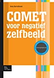 COMET voor negatief zelfbeeld: competitive memory training bij lage zelfwaardeing en negatief zelfbeeld (Protocollen voor de GGZ) (Dutch Edition)