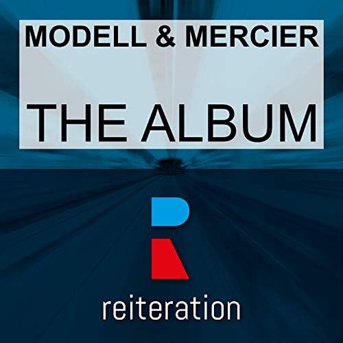 Modell & Mercier