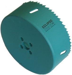 Eclipse Professional Tools EBV30-108 Sierra de Corona, 0 V, 108 mm