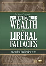 Protecting Your Wealth from Liberal Fallacies