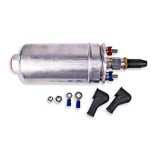 044 – Pompe Carburant Essence manuelle pour le moteur Sport 325L/H jusqu'à 9 Bar