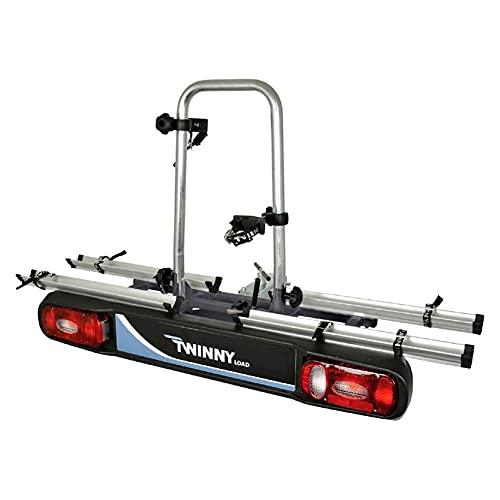Twinny Load Fahrradträger e-Carrier...