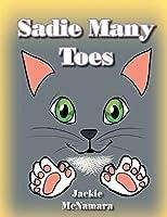 Sadie Many Toes