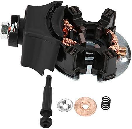 Starter Brushes 04312 PSA 305 Starter Brush Repair Kit for Honda Accord CR V Odyssey product image