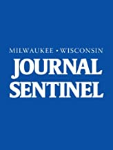 Best wisconsin daily journal Reviews