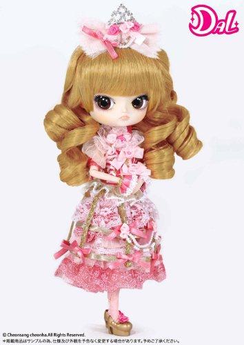 DAL Princess Pinky (Princess Pinky) D-145 (japan import)