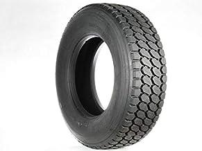Yokohama TY303 Commercial Truck Radial Tire-25570R 22.5 140L
