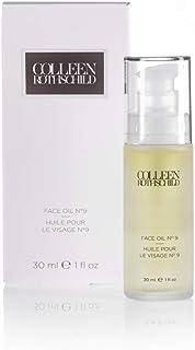 Colleen Rothschild Beauty N 9 Face Oil, 1.01 Ounce
