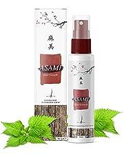 Asami Hairgrowth Anti-Hair Loss Spray - 50ml