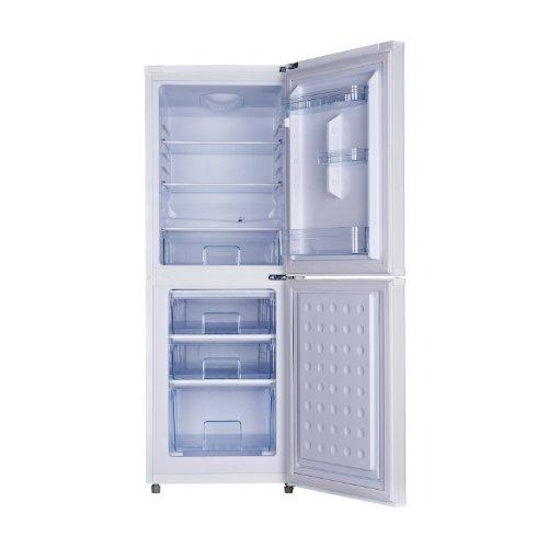 kühlschrank kombi saturn
