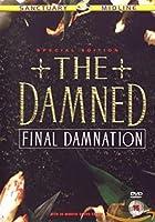 Final Damnation [DVD] [Import]