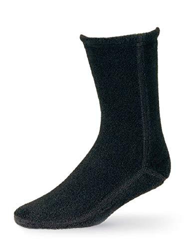 Acorn Unisex Versatile Sock