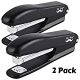 Best Classroom Staplers - Mr. Pen- Stapler, 2 Staplers with 200 Staples Review