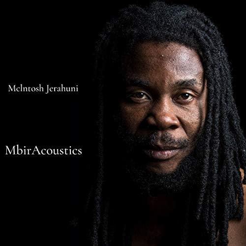 Mclntosh Jerahuni