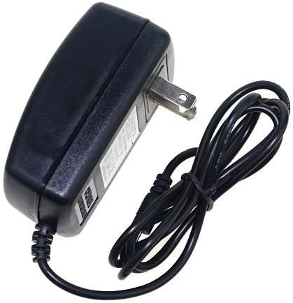 Accessory USA AC Adapter Power Supply Charger Cord for Kodak EASYSHARE P720 Digital Frame