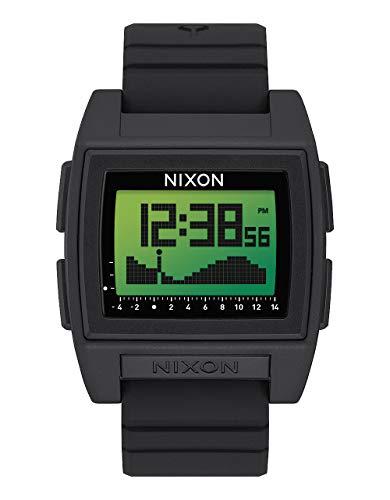 Nixon Reloj Deportivo A1307-3327-00