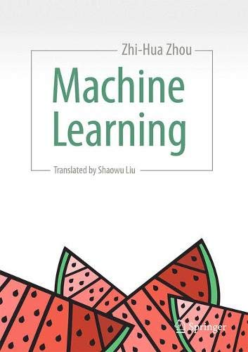 [画像:Machine Learning]