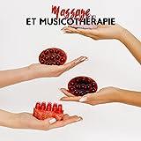 Massage et musicothérapie pour gérer le stress: Bienfaits des soins de spa curatifs