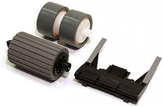 Canon 3335B001 Scanner roller kit - for DR 3010C; imageFORMULA DR-3010C