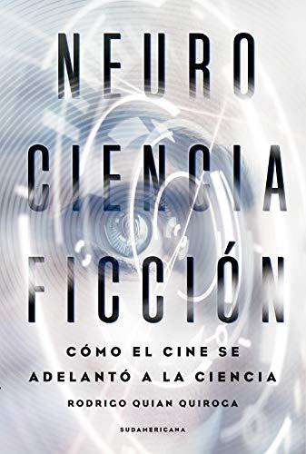 NeuroCienciaFicción: Cómo el cine se adelantó a la ciencia (Caballo de fuego)
