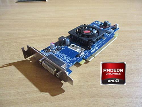 Dell 0hfkyc AMD Radeon HD 6350PCI Express x16Dual Display Desktop Grafikkarte