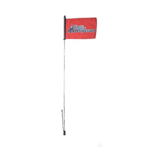 WHIP Flags: Amazon com