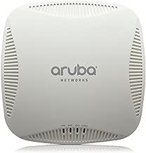 Aruba Wireless Network Access Point, 802.11ac, Instant Model (IAP-205-US)