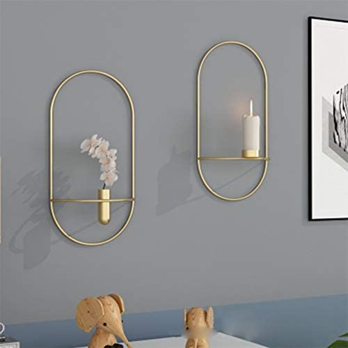 Candeleros de pared _image3