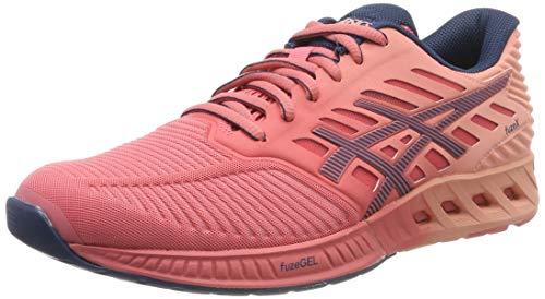 Asics fuzex t689N, Running Shoes, T689N 1758, 36